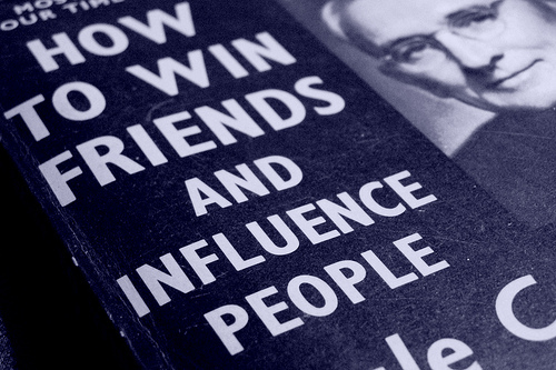 Win_friends_influence
