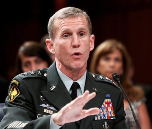 Mcchrystal2