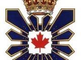 Diplomatie d'influence & ingérences étrangères : les politiques canadiens oscillent entre mauvaise foi etnaïveté
