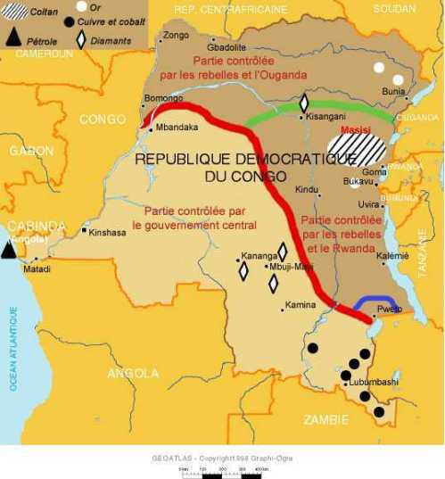 Coltan_map_-_french