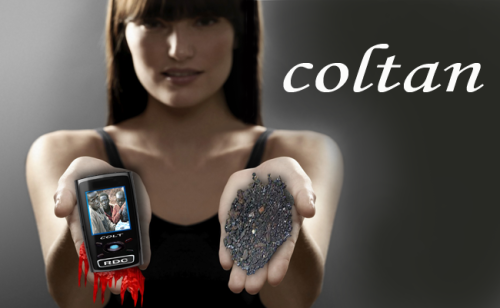Coltan_phone