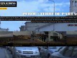 Diplomatie publique: une initiative intéressante du Ministère des AffairesEtrangères