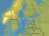 Décryptage: Manœuvre d'influence russe en Estonie [Vidéo]
