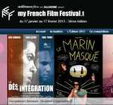 Les Français sont snobs (mais ils ont le premier festival mondial de cinéma enligne)