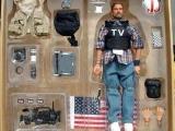 Guerre et influence : les média tantôt cibles, tantôt rouages[VIDEO]