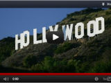 [Vidéo] Hollywood and the warmachine