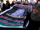 [Vidéo] Viol en Libye : une munition informationnelle rêvée