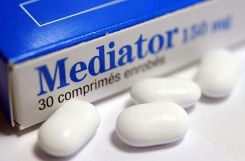 Article_mediator