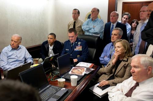 Osama-is-dead