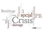 Gestion de crise et conférence de presse: un cas d'école [vidéo : Hamad VSLagacé]
