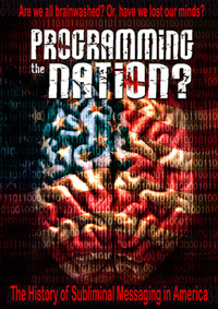 Programming_the_nation