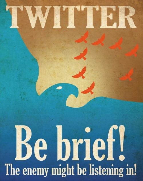 Social-media-propaganda-posters-04