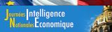 VIIèmes journées nationales de l'Intelligence Economique [Évènement –Paris]