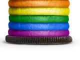 Oreo et la cause gay: une campagne naïve ou téméraire?