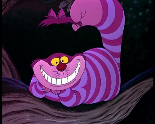 Cheshire-cat-5
