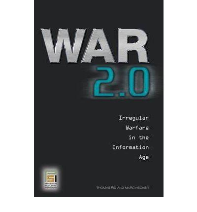 War-20