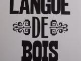 Messages clés et langue de bois 101[Vidéo]