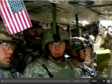 [Vidéo] USA et Al-Qaïda : 10 ans de guerre par l'information