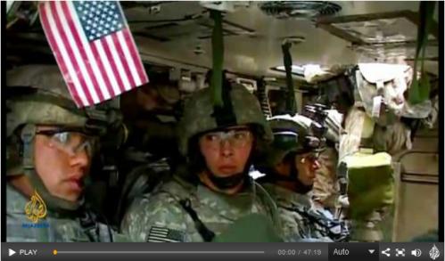 The_image_war_-_al_jazeera_english