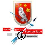 Le droit dans les opérations d'influence (conférence)