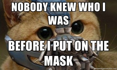 Cat_meme_bane