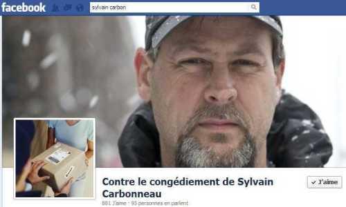 Facebook_carbonneau