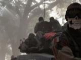 Mali – Le légionnaire et son masque : la Défense se tire une balle dans le pied#masqueglacant