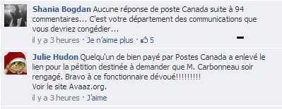 Postes-canada-fb