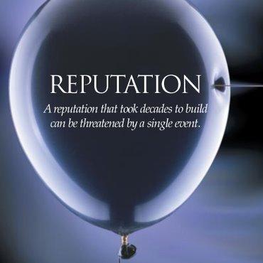 Reputation2