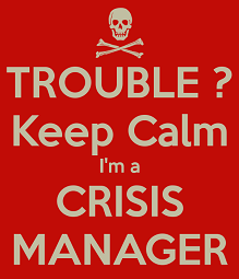 crisis-manager