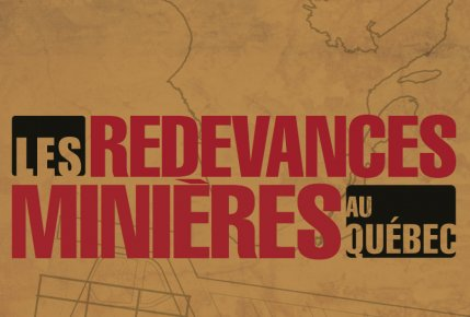 redevances-minieres
