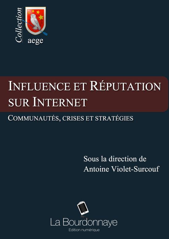 Influence et Réputation sur Internet