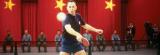 La gestion d'enjeux à l'heure du 2.0 : une partie deping-pong